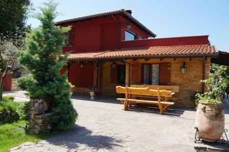 Dom na sprzedaż <span>Włochy</span>