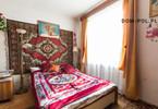 Morizon WP ogłoszenia | Dom na sprzedaż, Lublin Konstantynów, 210 m² | 4096