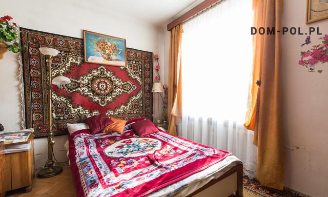 Dom na sprzedaż <span>Lublin, Konstantynów</span>