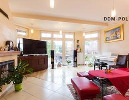 Morizon WP ogłoszenia | Dom na sprzedaż, Lublin Szerokie, 178 m² | 5497