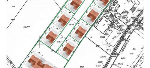 Działka na sprzedaż 10918 m² Tychy Urbanowice Oświęcimska - zdjęcie 3