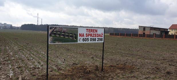 Działka na sprzedaż 10918 m² Tychy Urbanowice Oświęcimska - zdjęcie 2