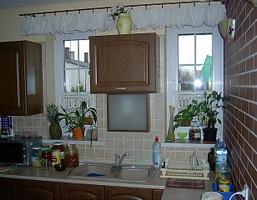 Morizon WP ogłoszenia | Dom na sprzedaż, Częstochowa Stradom, 284 m² | 2351