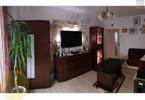 Morizon WP ogłoszenia | Mieszkanie na sprzedaż, Gdańsk Siedlce, 48 m² | 6526