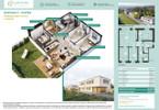 Morizon WP ogłoszenia | Mieszkanie w inwestycji Jaspisowa Apartamenty, Rzeszów, 74 m² | 6414