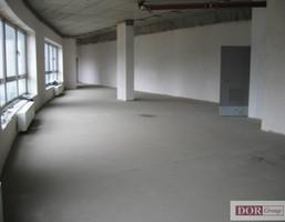 Morizon WP ogłoszenia   Lokal usługowy w inwestycji Park Anielin, Pruszków, 172 m²   1726