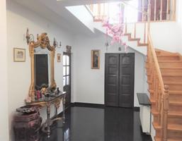Morizon WP ogłoszenia | Dom na sprzedaż, Warszawa Ursynów, 350 m² | 3971