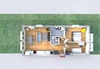 Morizon WP ogłoszenia | Mieszkanie na sprzedaż, Pruszków, 63 m² | 2149