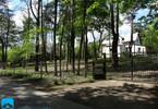 Morizon WP ogłoszenia | Działka na sprzedaż, Warszawa Wawer, 3077 m² | 8643
