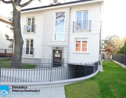 Morizon WP ogłoszenia | Mieszkanie na sprzedaż, Warszawa Anin, 62 m² | 6933
