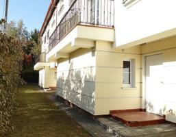 Morizon WP ogłoszenia   Dom na sprzedaż, Warszawa Wawer, 156 m²   2262