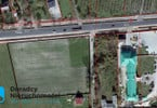 Morizon WP ogłoszenia | Działka na sprzedaż, Kobierne, 13228 m² | 1002