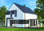 Morizon WP ogłoszenia   Dom na sprzedaż, Luboń, 123 m²   6193