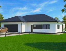 Morizon WP ogłoszenia | Dom na sprzedaż, Niepruszewo, 175 m² | 1268