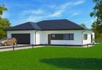 Morizon WP ogłoszenia   Dom na sprzedaż, Gądki, 175 m²   9147