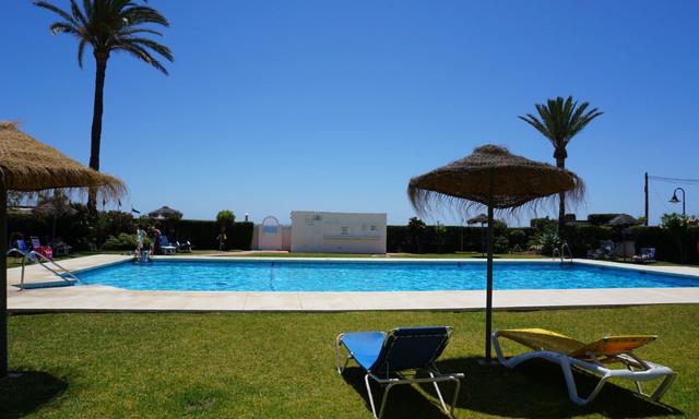 Mieszkanie na sprzedaż <span>Hiszpania, Malaga, La Cala De Mijas, Mijas Costa, Costa Del Sol</span>