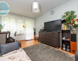 Morizon WP ogłoszenia | Mieszkanie na sprzedaż, Białystok Piasta, 39 m² | 4663
