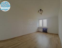 Morizon WP ogłoszenia | Mieszkanie na sprzedaż, Białystok Piaski, 43 m² | 3027