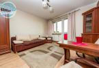 Morizon WP ogłoszenia   Mieszkanie na sprzedaż, Białystok Dziesięciny, 44 m²   4304