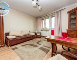 Morizon WP ogłoszenia | Mieszkanie na sprzedaż, Białystok Dziesięciny, 44 m² | 4304