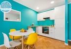 Morizon WP ogłoszenia | Mieszkanie na sprzedaż, Białystok Centrum, 35 m² | 3654