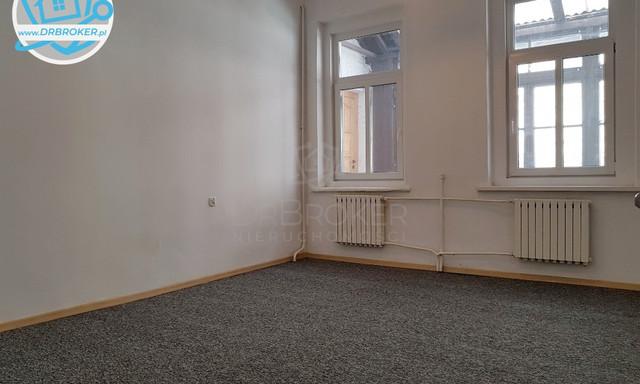 Biuro do wynajęcia <span>Białystok, Centrum</span>