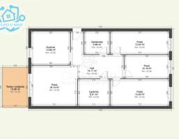Morizon WP ogłoszenia   Mieszkanie na sprzedaż, Białystok Słoneczny Stok, 92 m²   4232