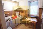 Morizon WP ogłoszenia | Mieszkanie na sprzedaż, Warszawa Ursus, 48 m² | 1810