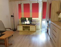 Morizon WP ogłoszenia   Mieszkanie na sprzedaż, Warszawa Wola, 37 m²   8778