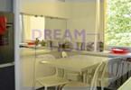 Morizon WP ogłoszenia | Mieszkanie na sprzedaż, Warszawa Mokotów, 73 m² | 9724