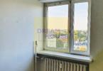 Morizon WP ogłoszenia   Mieszkanie na sprzedaż, Warszawa Żoliborz, 37 m²   1658