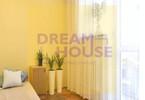 Morizon WP ogłoszenia   Mieszkanie na sprzedaż, Warszawa Targówek, 64 m²   3065