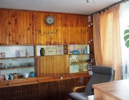 Morizon WP ogłoszenia | Mieszkanie na sprzedaż, Warszawa Targówek, 48 m² | 1239