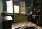 Morizon WP ogłoszenia | Mieszkanie na sprzedaż, Warszawa Bródno, 42 m² | 1086