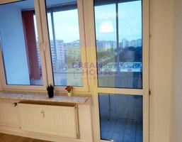 Morizon WP ogłoszenia | Mieszkanie na sprzedaż, Warszawa Targówek, 38 m² | 3135