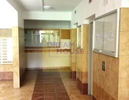 Morizon WP ogłoszenia | Mieszkanie na sprzedaż, Warszawa Bielany, 58 m² | 8805