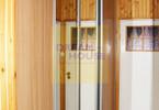 Morizon WP ogłoszenia | Mieszkanie na sprzedaż, Warszawa Bródno, 55 m² | 3595