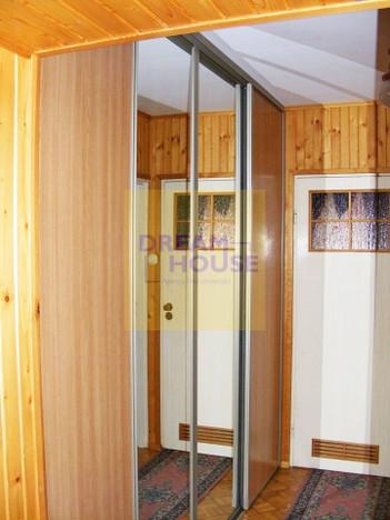 Morizon WP ogłoszenia   Mieszkanie na sprzedaż, Warszawa Bródno, 55 m²   3595
