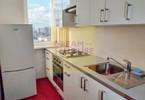 Morizon WP ogłoszenia | Mieszkanie na sprzedaż, Warszawa Bemowo, 52 m² | 1457