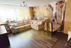 Morizon WP ogłoszenia   Mieszkanie na sprzedaż, Legionowo Aleja 3 Maja, 38 m²   1692