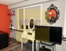 Morizon WP ogłoszenia | Mieszkanie na sprzedaż, Warszawa Ursus, 48 m² | 3066