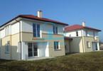 Morizon WP ogłoszenia | Dom na sprzedaż, Solec, 190 m² | 2820