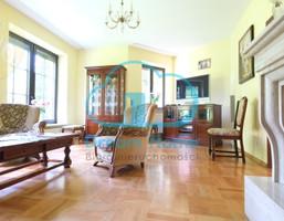 Morizon WP ogłoszenia   Dom na sprzedaż, Konstancin-Jeziorna Wilanowska, 316 m²   2115
