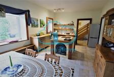 Dom na sprzedaż, Kierszek Kierszek pod Lasem, 235 m²