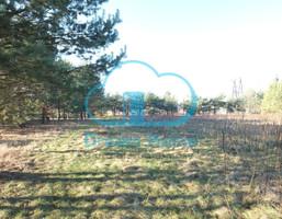 Morizon WP ogłoszenia | Działka na sprzedaż, Stefanowo, 3651 m² | 2563