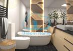 Morizon WP ogłoszenia | Dom na sprzedaż, Solec Konwalii, 138 m² | 1009