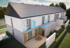 Morizon WP ogłoszenia | Dom na sprzedaż, Józefosław, 160 m² | 8351
