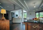 Morizon WP ogłoszenia | Dom na sprzedaż, Tomaszkowo, 295 m² | 9518