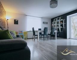 Morizon WP ogłoszenia   Dom na sprzedaż, Jonkowo, 115 m²   9520
