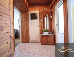 Morizon WP ogłoszenia | Mieszkanie na sprzedaż, Olsztyn Zatorze, 46 m² | 9504
